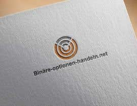 #4 for Design eines Logos for Binäre-optionen-handeln.net by Superiots