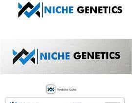 #43 untuk Design a Logo for a website oleh muhhusniaziz