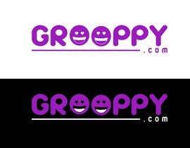 Nro 153 kilpailuun Logo & Icon Design for Creator Website käyttäjältä rkhaladaakter