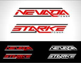 #61 for Design a Logo for Our 2 New Tool Brands $ Win $150! af arteq04
