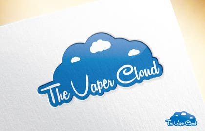 #4 for Design a Logo for an e-cig company af javedg