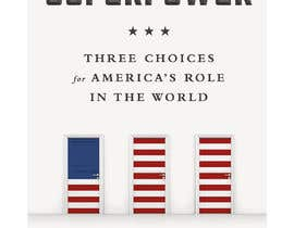 #39 untuk Book recommend oleh Smancee