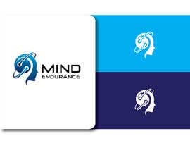 #273 cho Provide a logo and a moodboard for longevity-motivation application bởi mdtuku1997