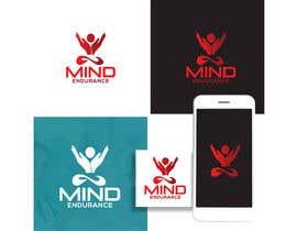 #154 cho Provide a logo and a moodboard for longevity-motivation application bởi shamsadb966