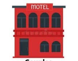 #13 untuk Sales for motel oleh roybidus
