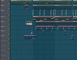#6 untuk Create a song oleh Lordshaggy