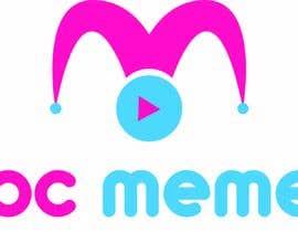 #238 for create a logo ------------ NPC memes af choyenuddin1123
