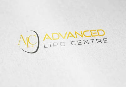 #41 untuk Design a Logo for liposuction business -- 2 oleh ChKamran