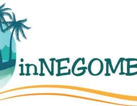Nro 5 kilpailuun Design a Logo for www.inNEGOMBO.com käyttäjältä arnab22922