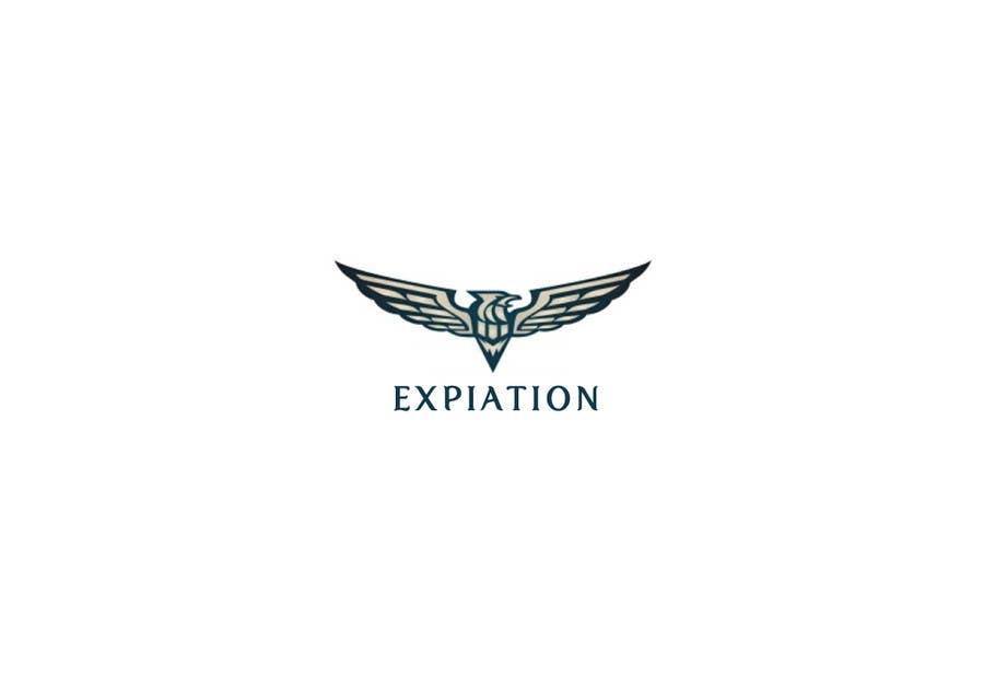 Kilpailutyö #53 kilpailussa Design a Logo for a Company
