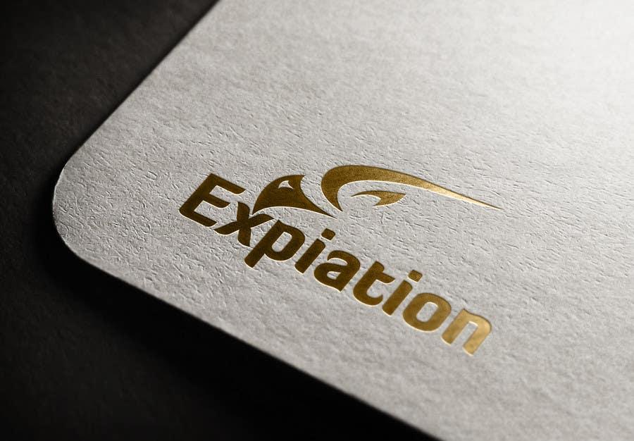 Kilpailutyö #32 kilpailussa Design a Logo for a Company