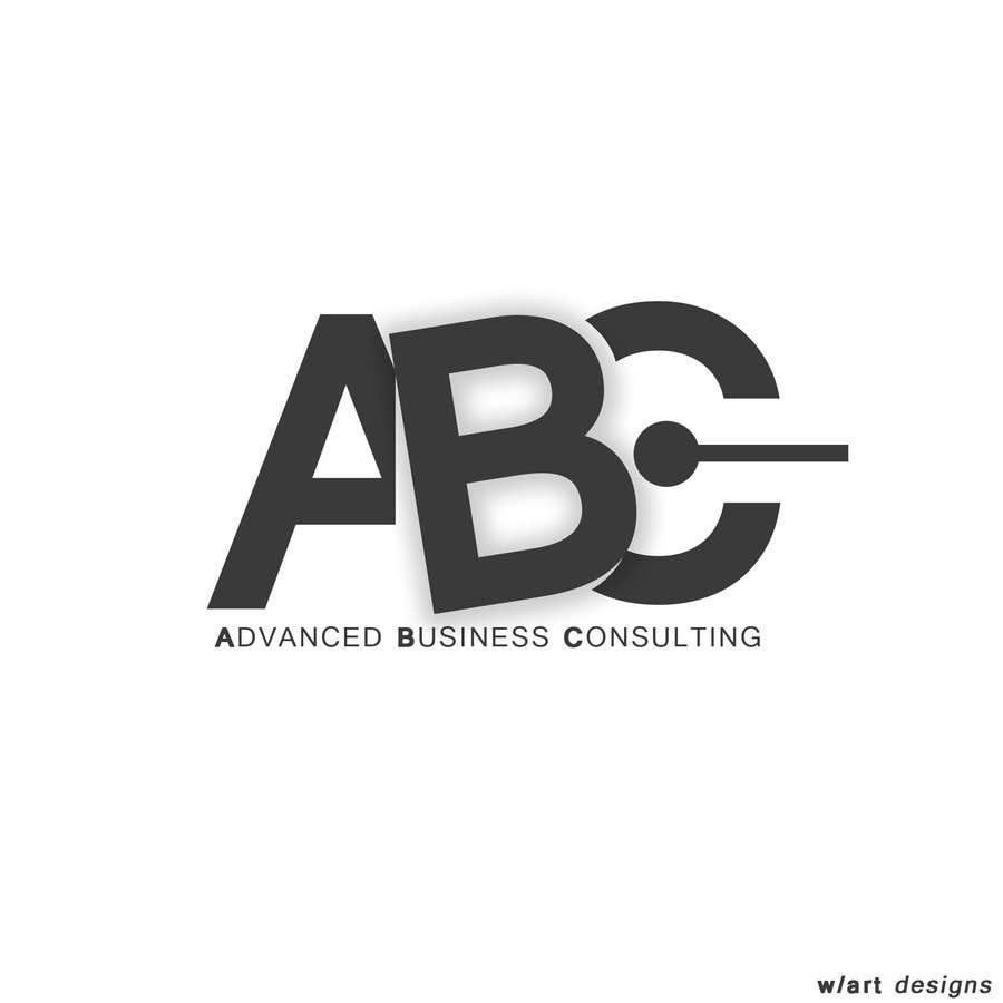 DesignBuddy  Nashville Graphic Design Branding Logo