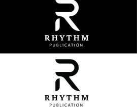 aneetafida tarafından Design a minimalistic logo for us için no 86