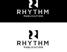 ridwanulhaque11 tarafından Design a minimalistic logo for us için no 24