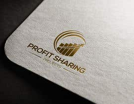 #150 cho Design card and logo for Profit Sharing Projects bởi mohammadali008