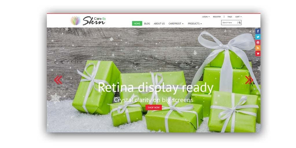 Konkurrenceindlæg #                                        50                                      for                                         Design a Logo for website