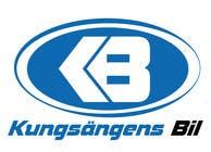 Graphic Design Contest Entry #134 for Logo Car Company