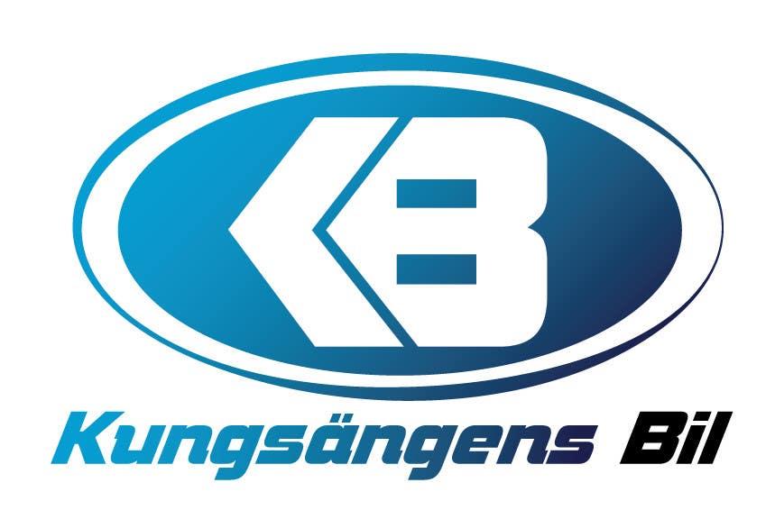 Penyertaan Peraduan #135 untuk Logo Car Company