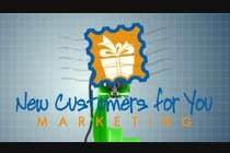 Create a Video intro için Video Services18 No.lu Yarışma Girdisi