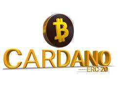 Nro 22 kilpailuun Strategy Contest - crypto wallet for website / marketplace käyttäjältä ff245185
