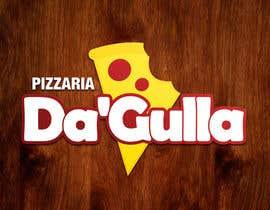 #5 untuk Projetar um Logo for Pizzaria oleh victorhugopq