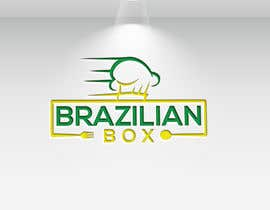 nº 95 pour Brazilian Box par sahabulalam430