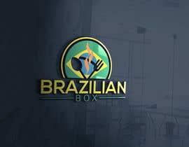 nº 131 pour Brazilian Box par aklimaakter01304