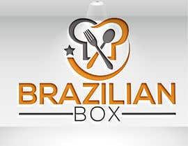 nº 150 pour Brazilian Box par shahnazakter5653