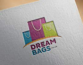 #21 cho Design a Logo for a website. bởi JDLA