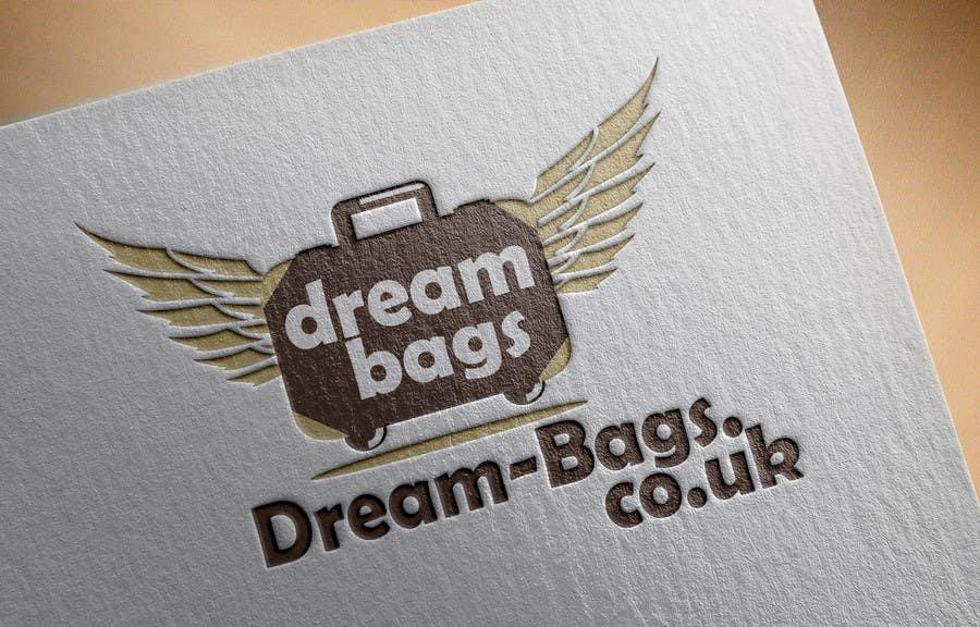 Konkurrenceindlæg #                                        27                                      for                                         Design a Logo for a website.