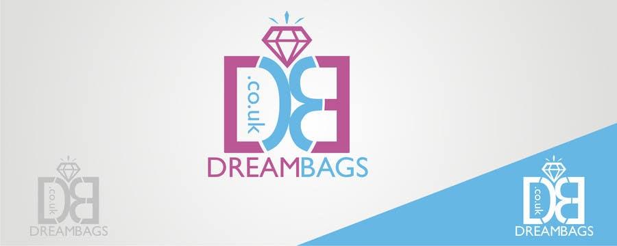 Konkurrenceindlæg #                                        19                                      for                                         Design a Logo for a website.