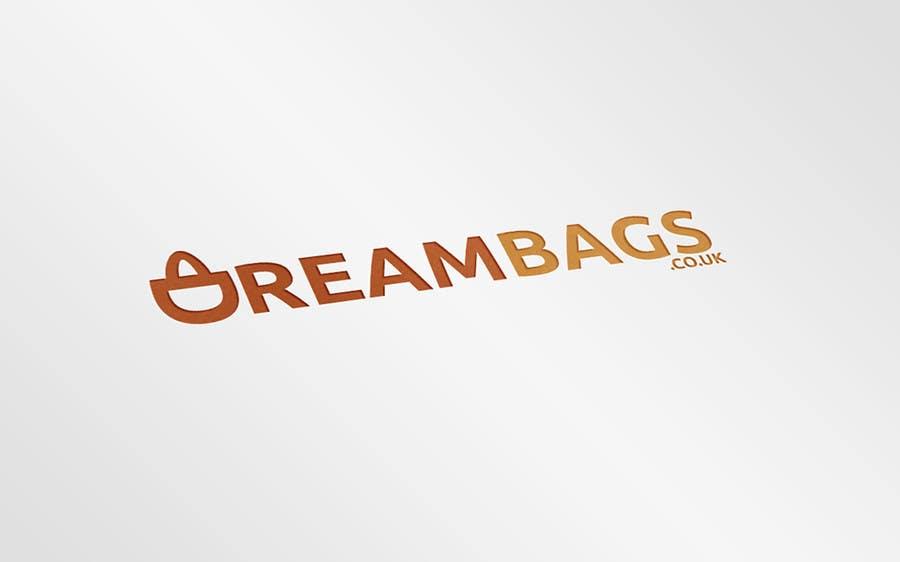 Konkurrenceindlæg #                                        26                                      for                                         Design a Logo for a website.