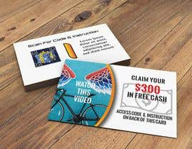 #158 untuk Create a Business Card with Different Varrations. oleh shahadat1074