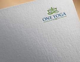#273 for Taifa's Yoga Studio by rafiqtalukder786