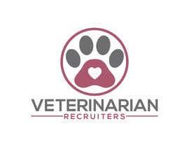 Nro 186 kilpailuun create a logo for veterinary - 03/09/2021 14:47 EDT käyttäjältä mdhabibullahh15