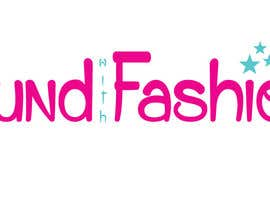 #20 for Design a Logo for  www.fundwithfashion.com by swethaparimi