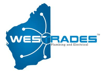 #51 for Design a Logo for Westrades af meresel