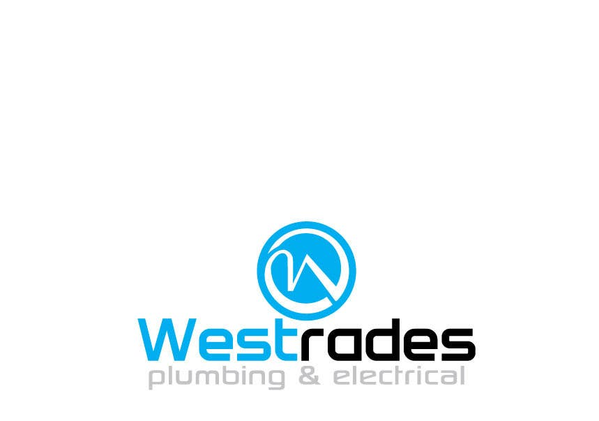 Contest Entry #                                        44                                      for                                         Design a Logo for Westrades