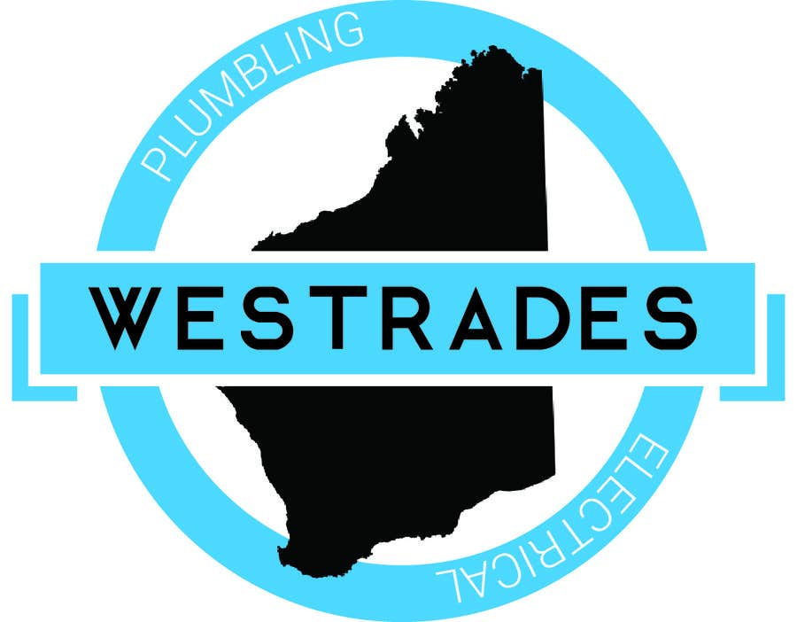 Konkurrenceindlæg #                                        5                                      for                                         Design a Logo for Westrades