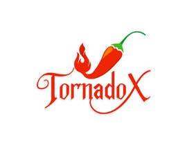 nusrataranishe tarafından New Logo for Hot Sauce için no 556
