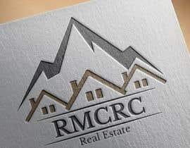 #1 untuk Design a Logo for RMCRC oleh dhazrianbelmar