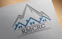 Bài tham dự #71 về Graphic Design cho cuộc thi Design a Logo for RMCRC