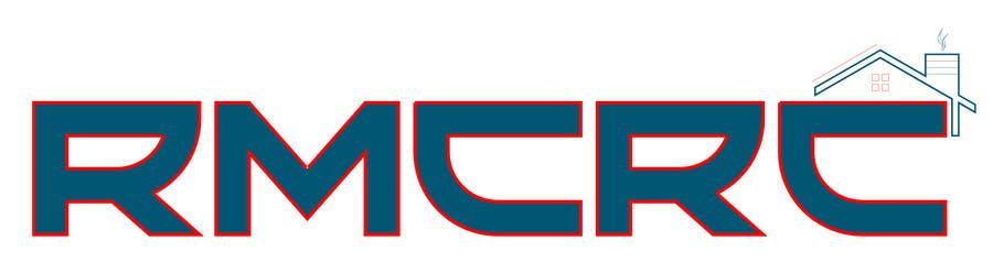 Bài tham dự cuộc thi #60 cho Design a Logo for RMCRC