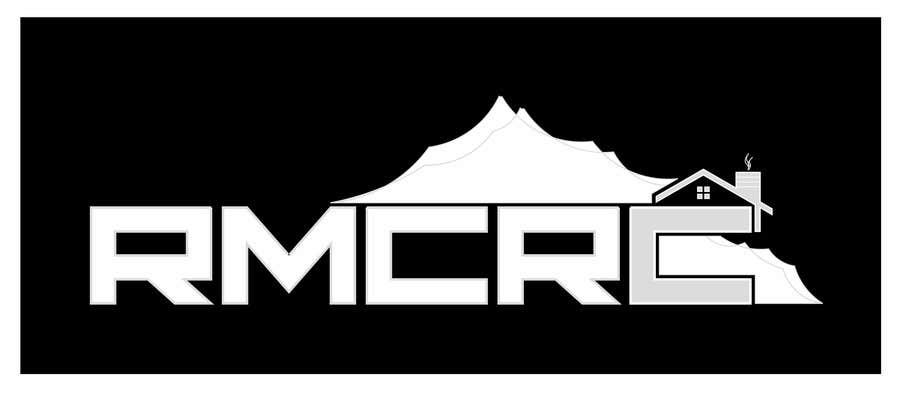 Bài tham dự cuộc thi #73 cho Design a Logo for RMCRC
