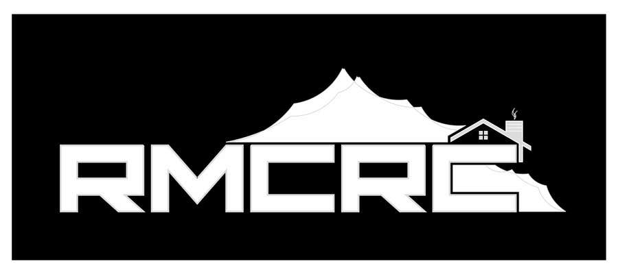 Bài tham dự cuộc thi #74 cho Design a Logo for RMCRC