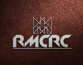 #23 para Design a Logo for RMCRC por moilyp