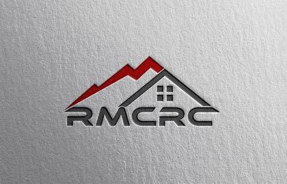 #47 cho Design a Logo for RMCRC bởi ChKamran