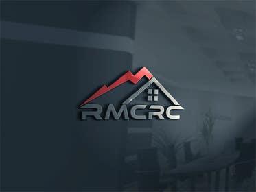 #49 cho Design a Logo for RMCRC bởi ChKamran