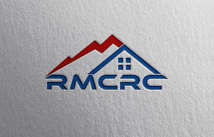 #59 cho Design a Logo for RMCRC bởi ChKamran