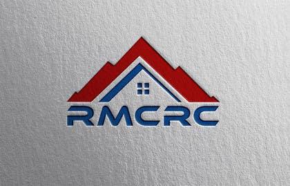 Nro 63 kilpailuun Design a Logo for RMCRC käyttäjältä ChKamran